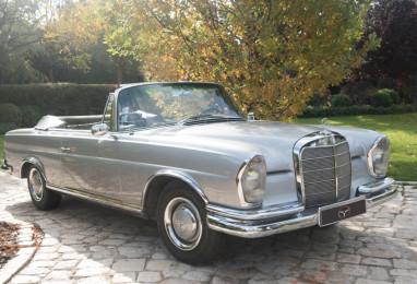 220-SE-1962-01