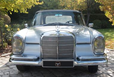 220-SE-1962-02