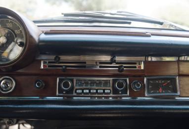 220-SE-1962-04