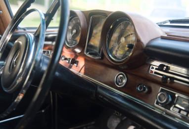 220-SE-1962-05