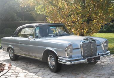 220-SE-1962-06