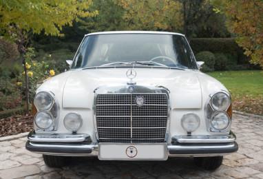 220-SE-1962-07