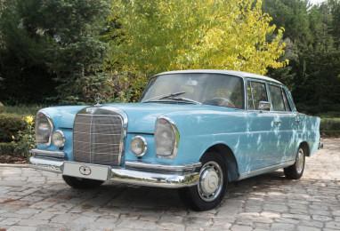 220-colas-1964-01