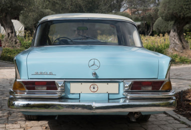 220-colas-1964-02