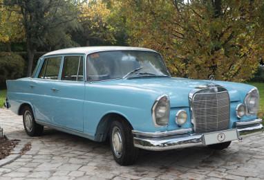 220-colas-1964-03