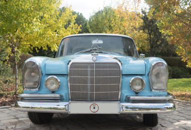 220-colas-1964-04