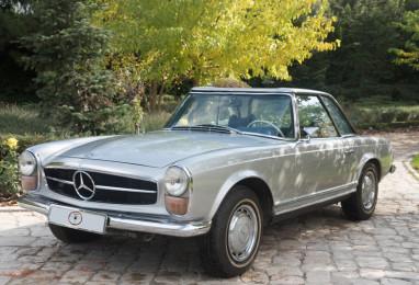 280-SL-Pagode-1970-01