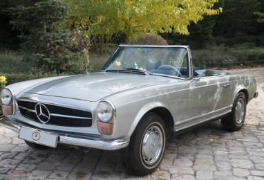 280-SL-Pagode-1970-04
