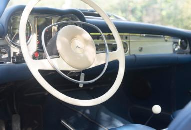 280-SL-Pagode-1970-05