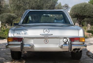 280-SL-Pagode-1970-06