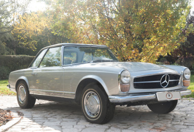 280-SL-Pagode-1970-07