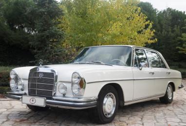 300-Sel-6'3-1974-01