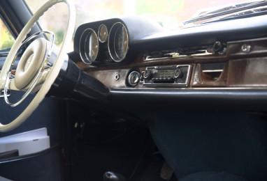 300-Sel-6'3-1974-02