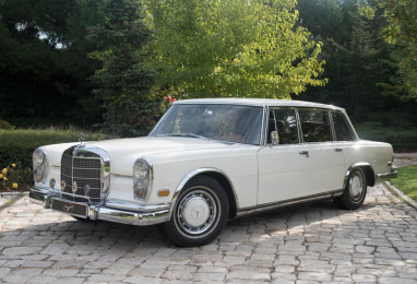 600-W-100-1964-01-