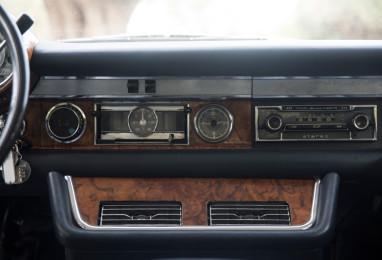 600-W-100-1964-02-