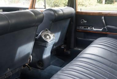 600-W-100-1964-03-