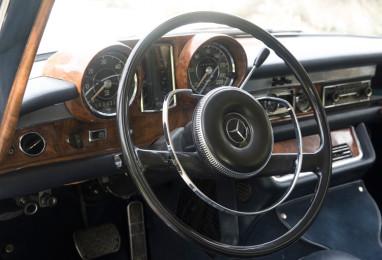 600-W-100-1964-04-
