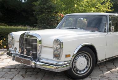 600-W-100-1964-07-