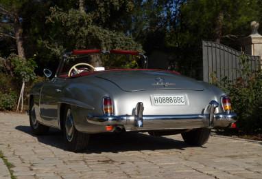 Mercedes-190-SL-1990-05