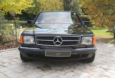 Mercedes-500-SEL-1983-01
