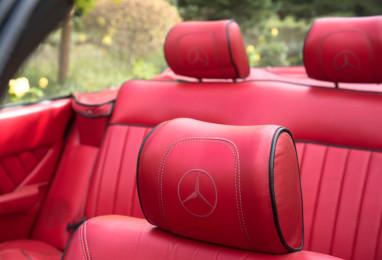 Mercedes-500-SEL-1983-03