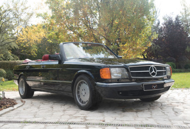 Mercedes-500-SEL-1983-05