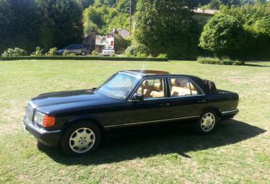 Mercedes-560-Landaulet-01
