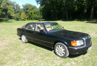 Mercedes-560-Landaulet-02