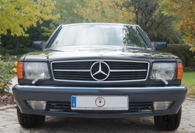 Mercedes-560-SEC-01