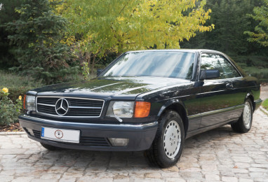 Mercedes-560-SEC-02