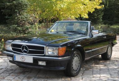Mercedez-500-SL-1988-01