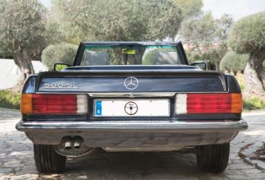 Mercedez-500-SL-1988-04