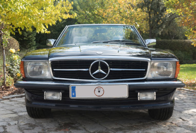 Mercedez-500-SL-1988-05