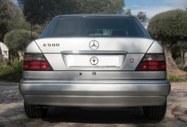 Merdeces-E-500-1994-02