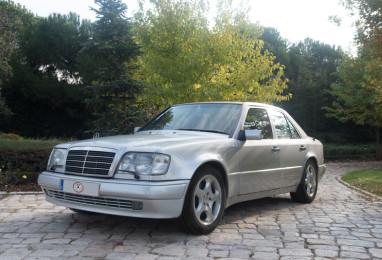 Merdeces-E-500-1994-04